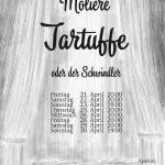 TGO_2017_Tartuffe_Flyer